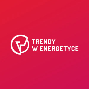 Trendywenergetyce.pl