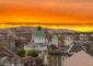 miasto w Bułgarii