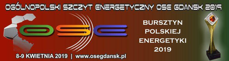 Szczyt energetyczny